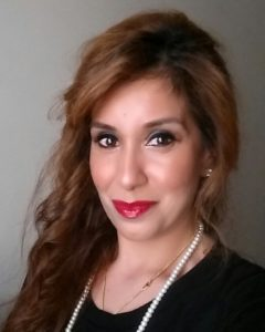Monica Kambo - Medical Case Manager at Summertree Medical Clinic